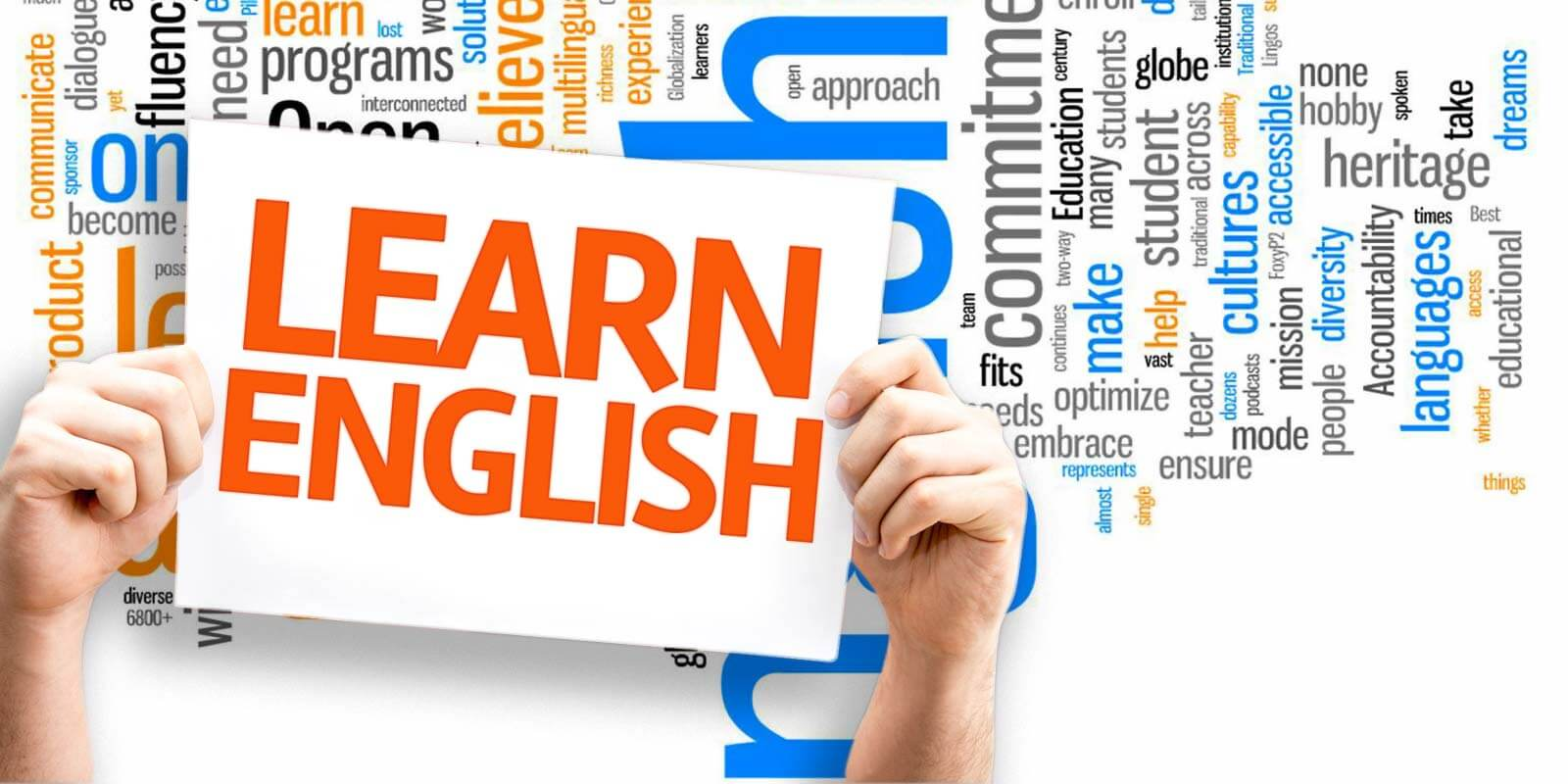 learn-English-slide-1600x800px